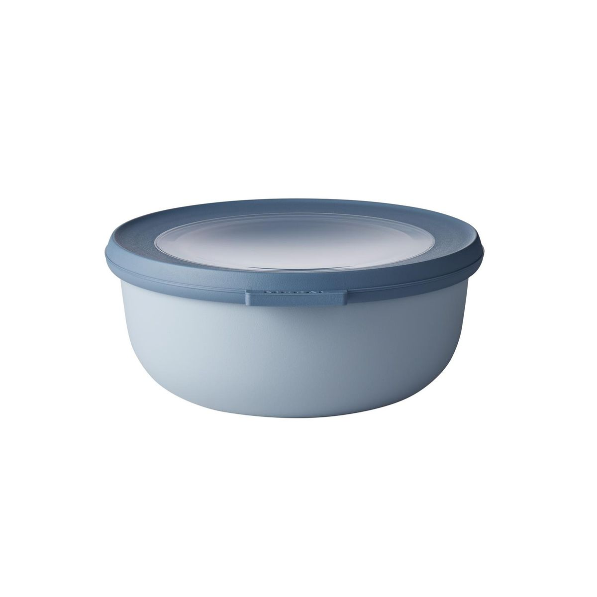 Bol multifonction Nordic Bleu 750Ml - Mepal
