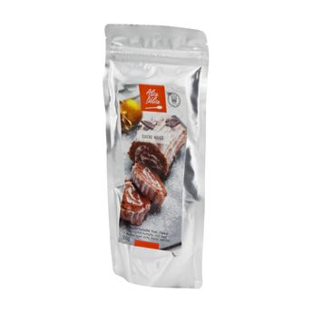 SACHET SUCRE NEIGE DECOR 100G - ALICE DELICE