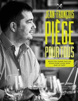 JEAN-FRANCOIS PIEGE POUR TOUS - HACHETTE PRATIQUE