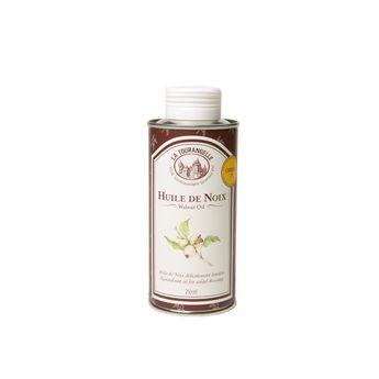 Huile de noix 250 ml - La Tourangelle