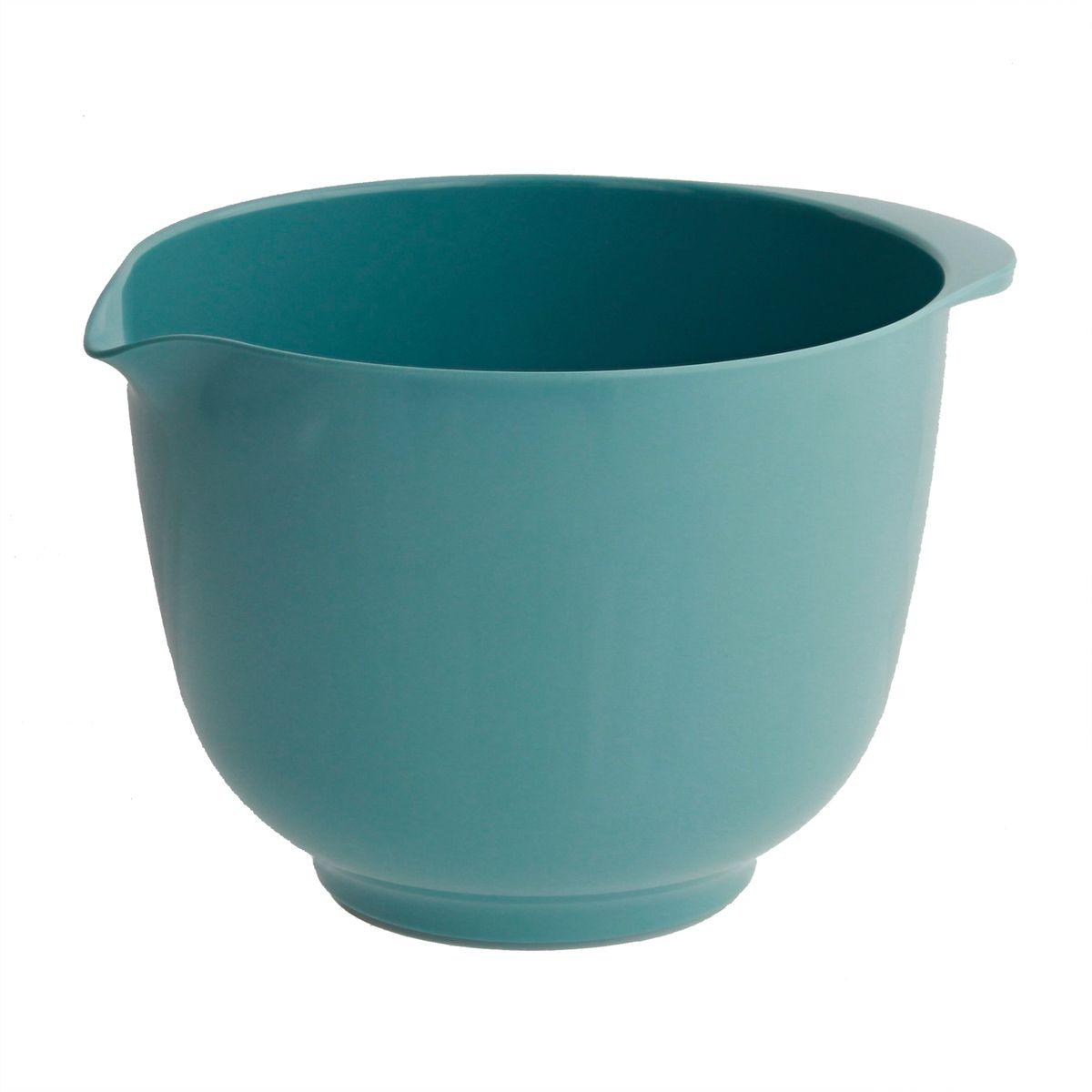 Bol de préparation vert menthe 1.5 l - Rosti