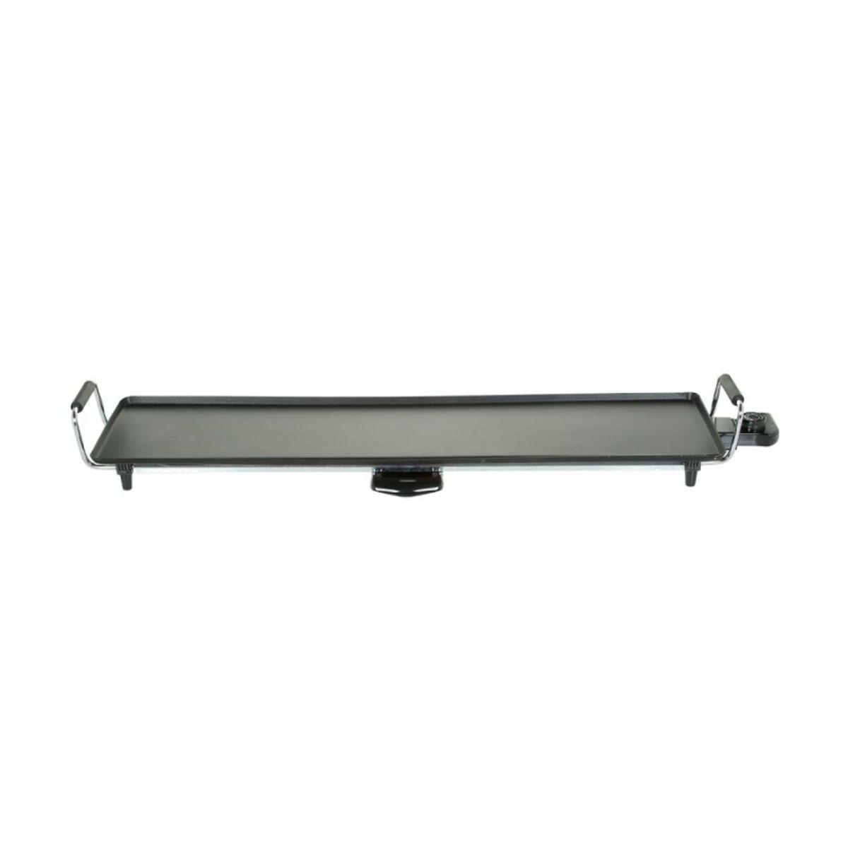 Plancha électrique XXL 90cm - JJA