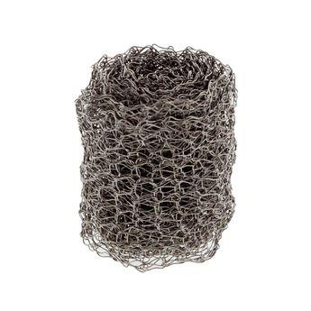 Achat en ligne Collecteur de calcaire en maille acier pour bouilloire - Kitchen Craft