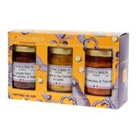 COFFRET TARTINE DU SUD  - LEPICURIEN