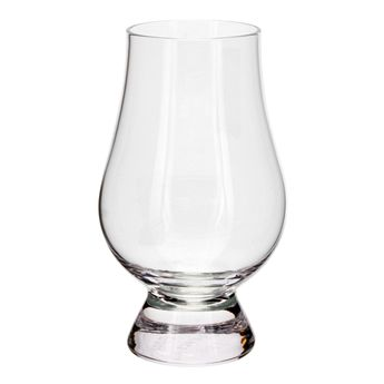 Achat en ligne Verre whisky Glencairn 18cl - Bastide