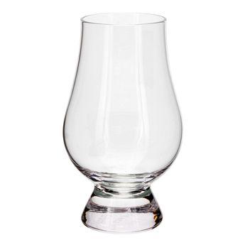 Verre whisky Glencairn 18cl