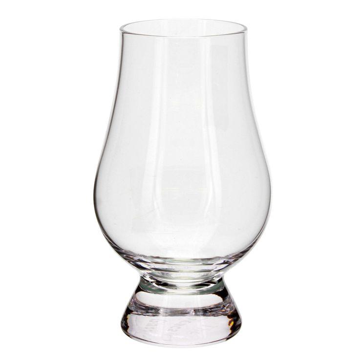 Verre whisky Glencairn 18cl Bastide Diffusion