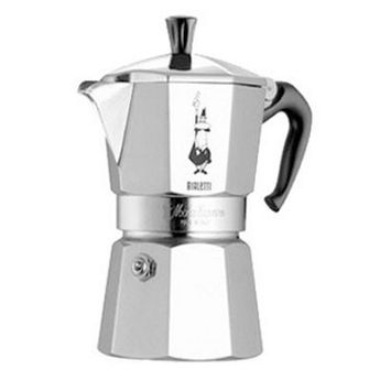 Achat en ligne Cafetière italienne moka - 9 tasses - Bialetti