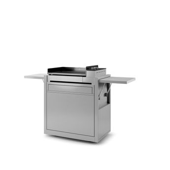 Chariot premium 60 ch pif 60 - Forge Adour