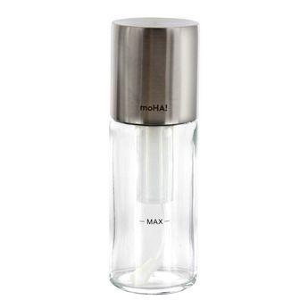 Achat en ligne Spray à huile et vinaigre  - Moha
