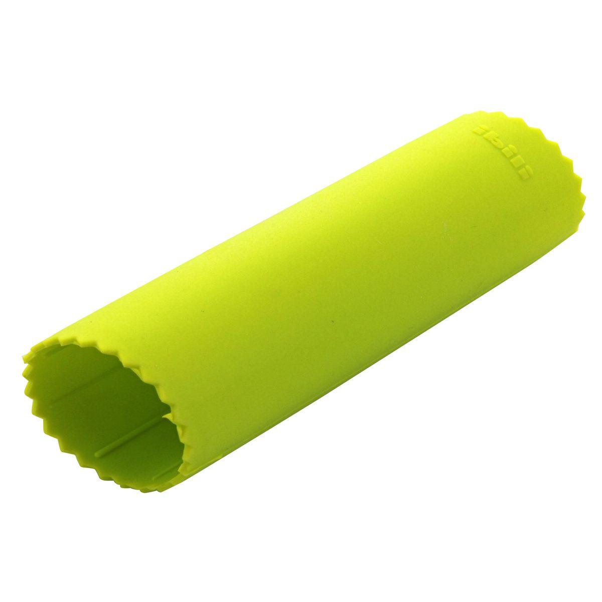 Pele-ail en silicone - Ibili