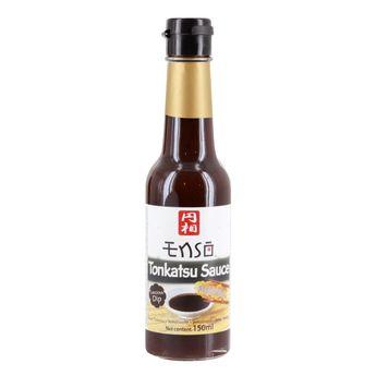Achat en ligne Tonkatsu sauce 150ml - Enso