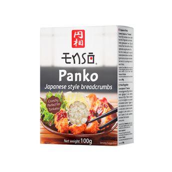 Achat en ligne Panko 100gr - Enso