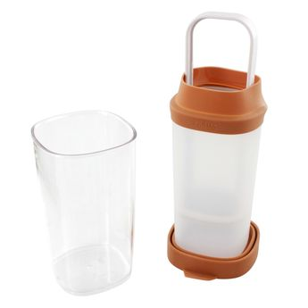 Veggie drinks maker - Lékué