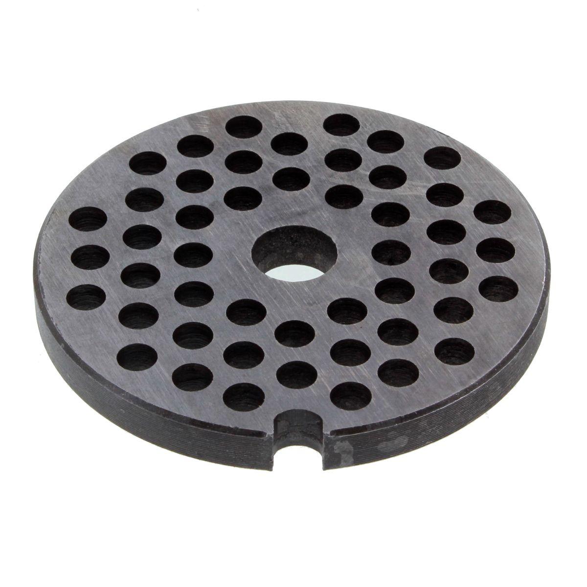 Accessoire grille pour hachoir manuel 4.5mm - Chevalier Diffusion