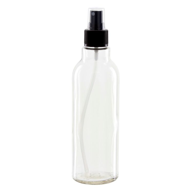 Flacon spray en verre 200 ml - Ah Table!