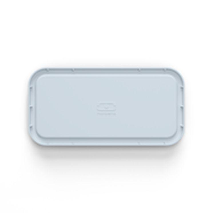 Elément réfrigérant MB I-cy compatible avec les bentos MB original 1 l - Monbento