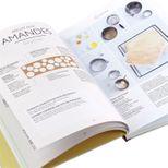 Le petit manuel de la tarte - Marabout
