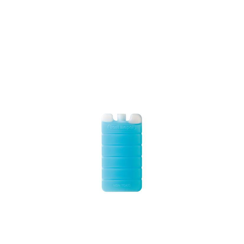 Pain de glace 5.7 x 11 x 18 cm - Mepal