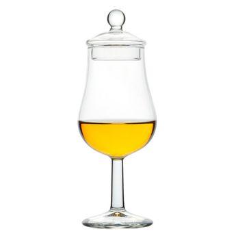 """Achat en ligne """"Verre à whisky de dégustation """"""""la part des anges"""""""""""""""