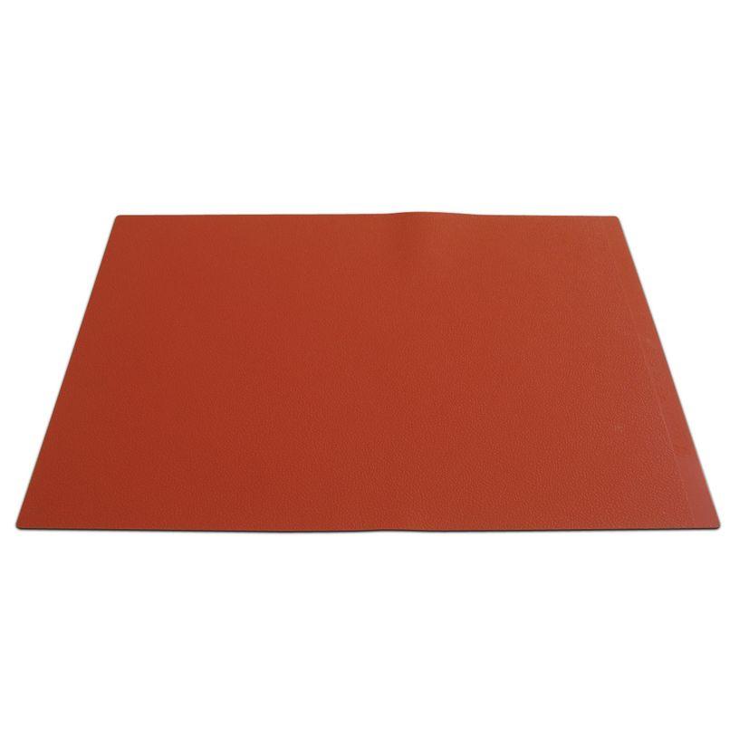 Toile à pâtisser en silicone 60 x 40 cm - Alice Délice