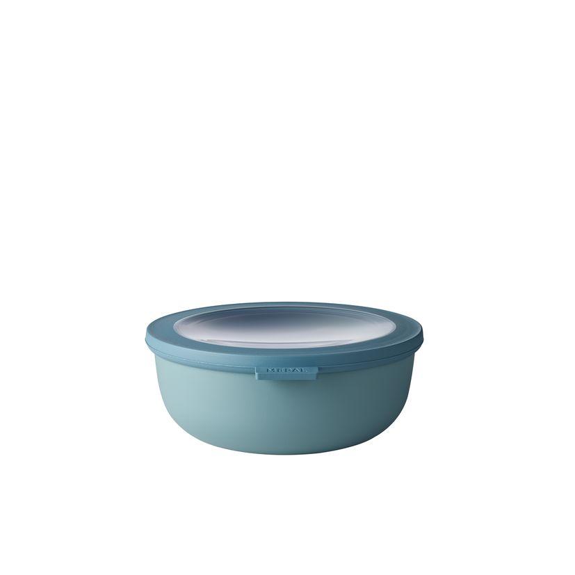 Bol multifonction Nordic bleu 1250ml - Mepal