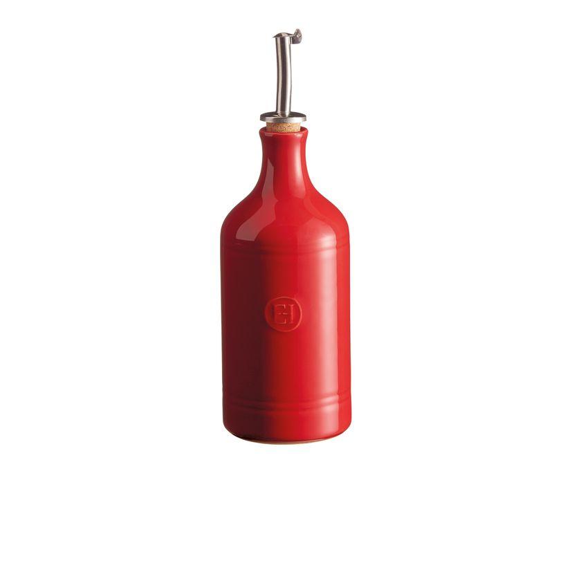 Huilier grand cru rouge 0.4L - Emile Henry