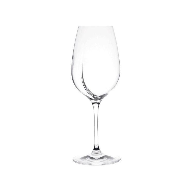 Boîte de 4 verres L´Exploreur oenologie - L´atelier du vin
