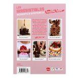 100 plaisirs avec healthy lalou - La Plage