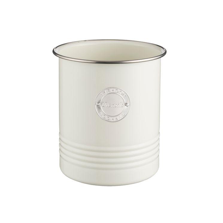 Pot à ustensiles  - Typhoon