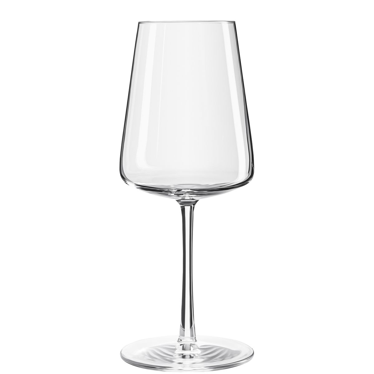 Set de 6 Verres vin blanc Power 0,40l  - Stolzle Lausitz