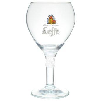 Achat en ligne Verre à bière Leffe 33cl