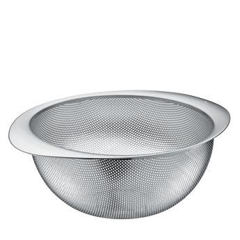 Achat en ligne Passoire avec maille trés fine inox 26 cm - Kuchenprofi