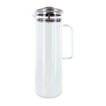 Achat en ligne Carafe à thé glacé 1.5L - Aromandise