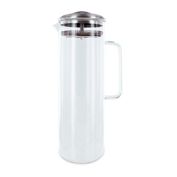 Carafe à thé glacé 1.5L - Aromandise
