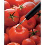Equeuteur à tomates - Alice Délice