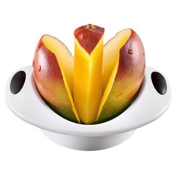 Achat en ligne Coupe mangue - Moha