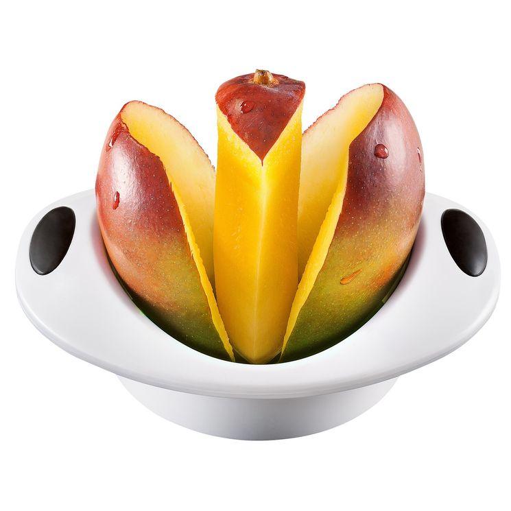 Coupe mangue - Moha