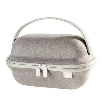 Achat en ligne Boîte à lunch box isotherme Cocoon gris - Monbento