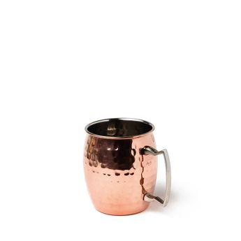 Achat en ligne Tasse cocktail mule - Quai Sud