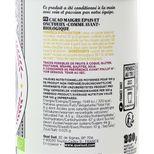 Cacao 100% bio Comme Avant 250gr - Quai Sud
