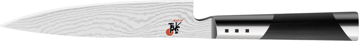 Couteau Shoto 130 - Miyabi