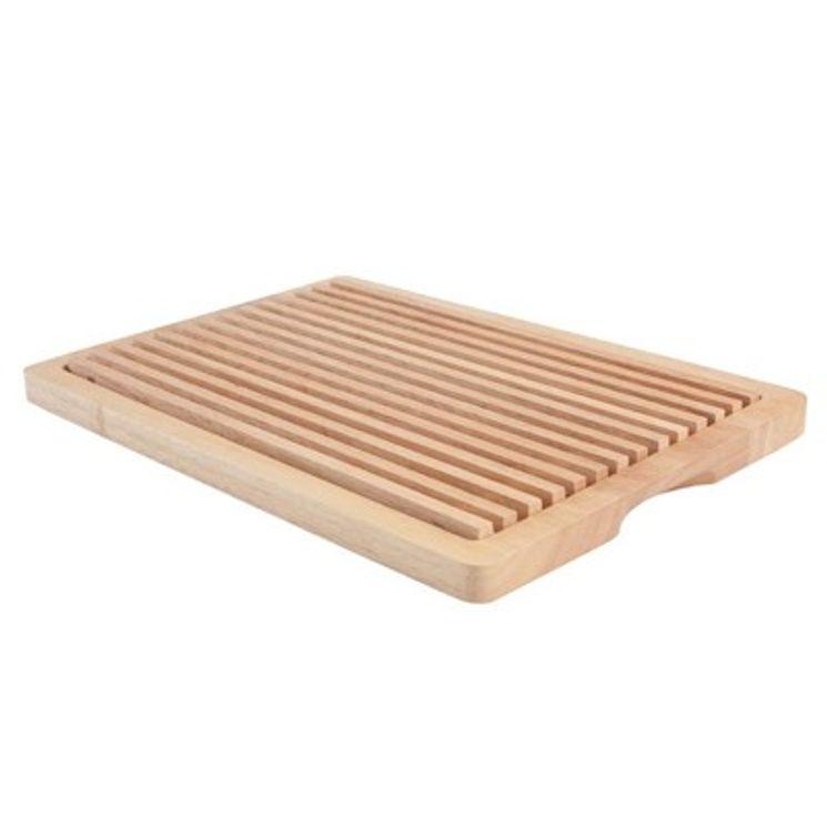 planche pain h v a 36 5 cm alice d lice. Black Bedroom Furniture Sets. Home Design Ideas