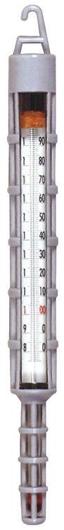 Thermomètre confiseur gris - Chevalier Diffusion