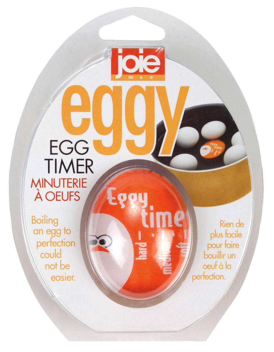 Indicateur cuisson oeuf -  Eggy - Joie