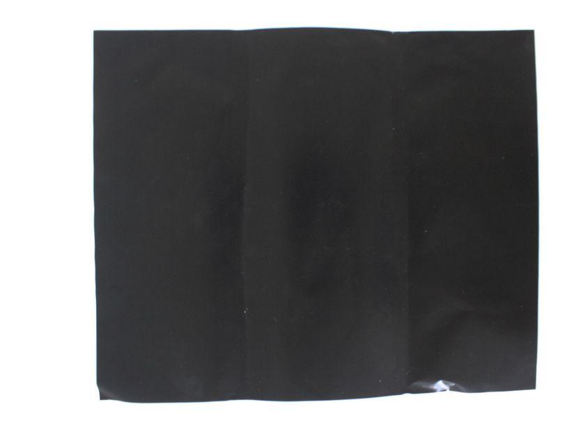 Feuille de cuisson pour four 40 x 23 cm - Zodio