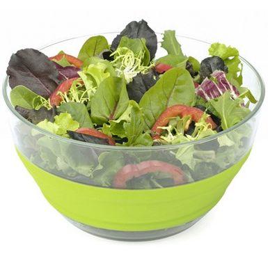 essoreuse salade pliable alice d lice. Black Bedroom Furniture Sets. Home Design Ideas